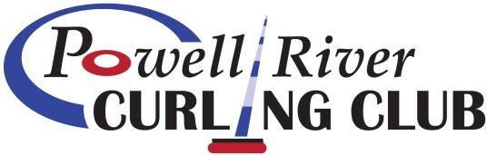 PRCC Home page logo